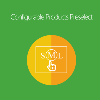 mageplaza-configurable-preselect
