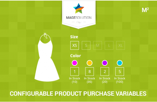 magesolution-configurable-product-purchase-variables
