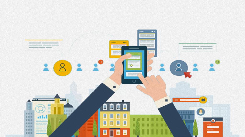 mobile-app-future