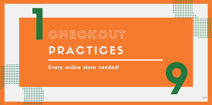 one-page-checkout-best-practices