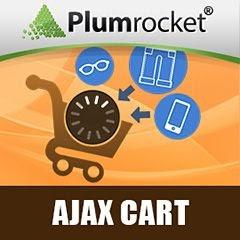 plumrocket-ajax-cart