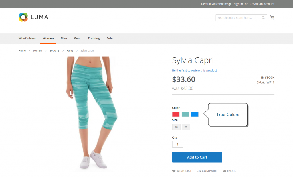 storefront-color-swatches-magento-2-configurable-product
