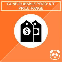 webpanda-price-range-logo