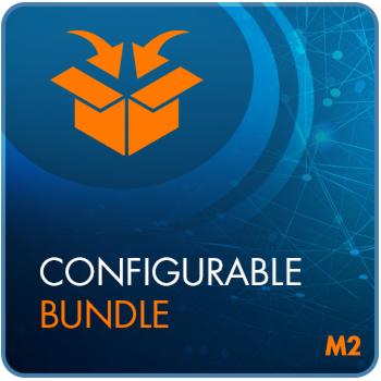 wizkunde-configurable-bundle