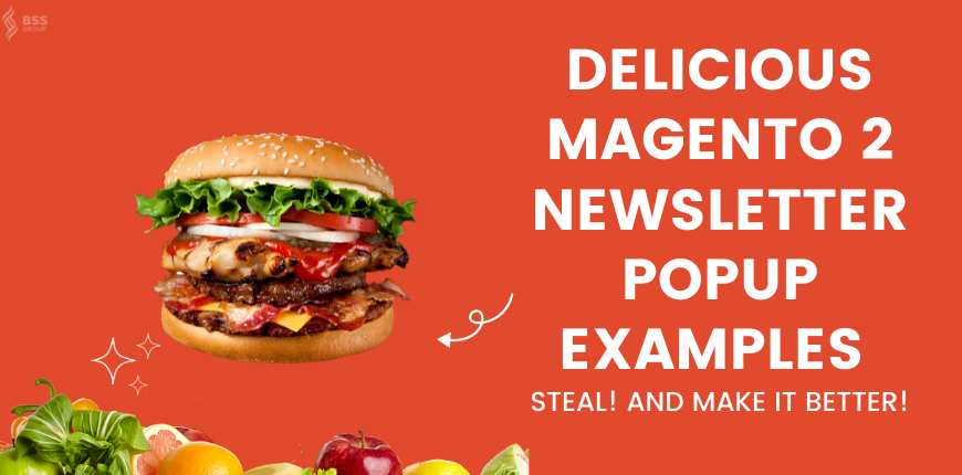 Magento-2-Newsletter-Popup-Examples