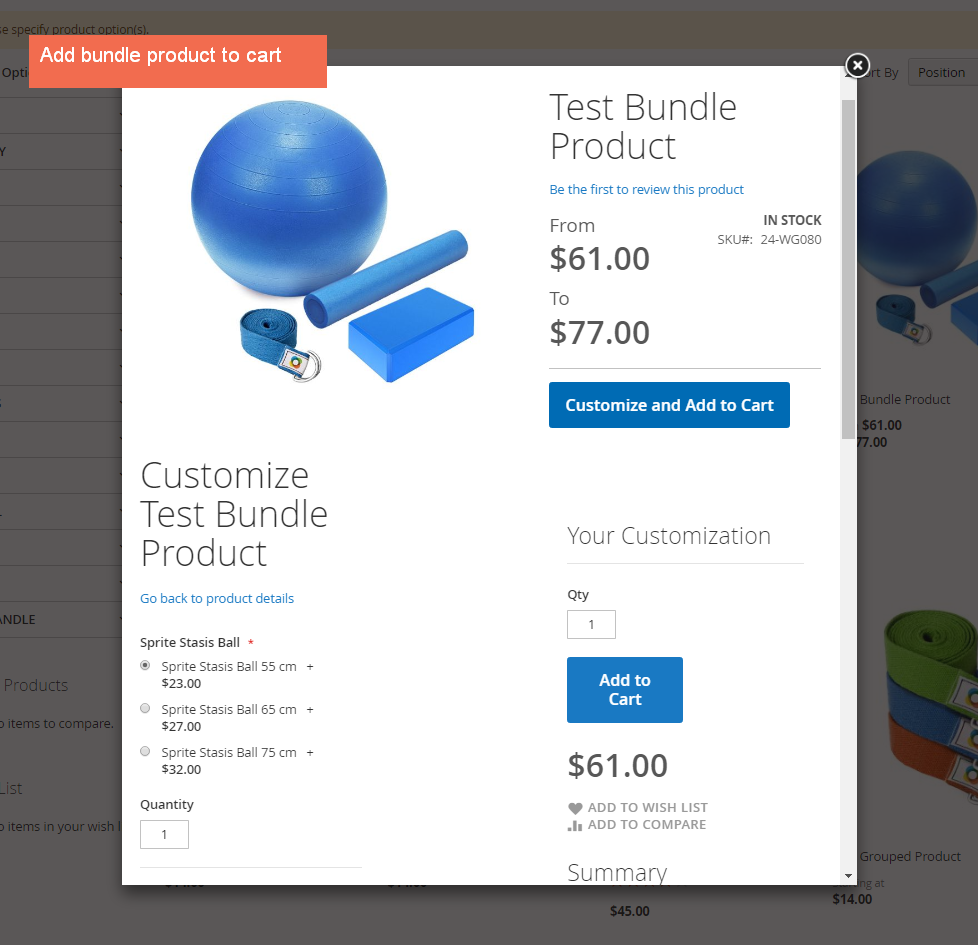 add-bundle-product-quickview-magento