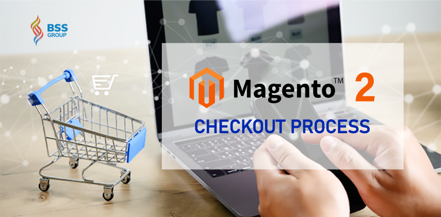 magento 2 checkout process