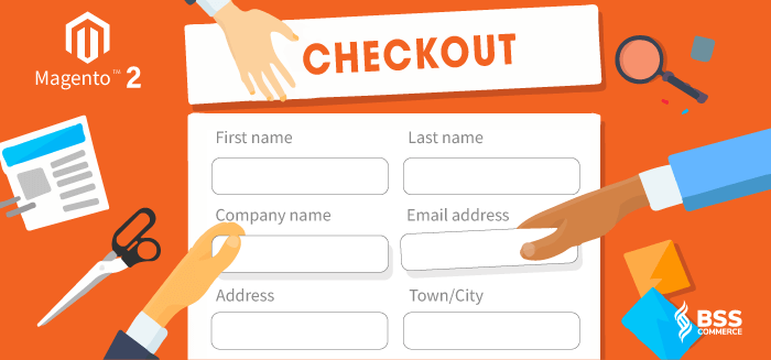 magento-edit-checkout-page