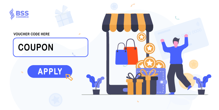 magento-2-custom-checkout