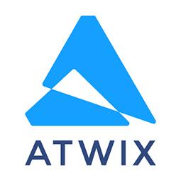 atwix