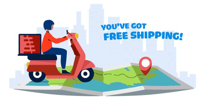 magento-2-ajaxcart-free-shipping