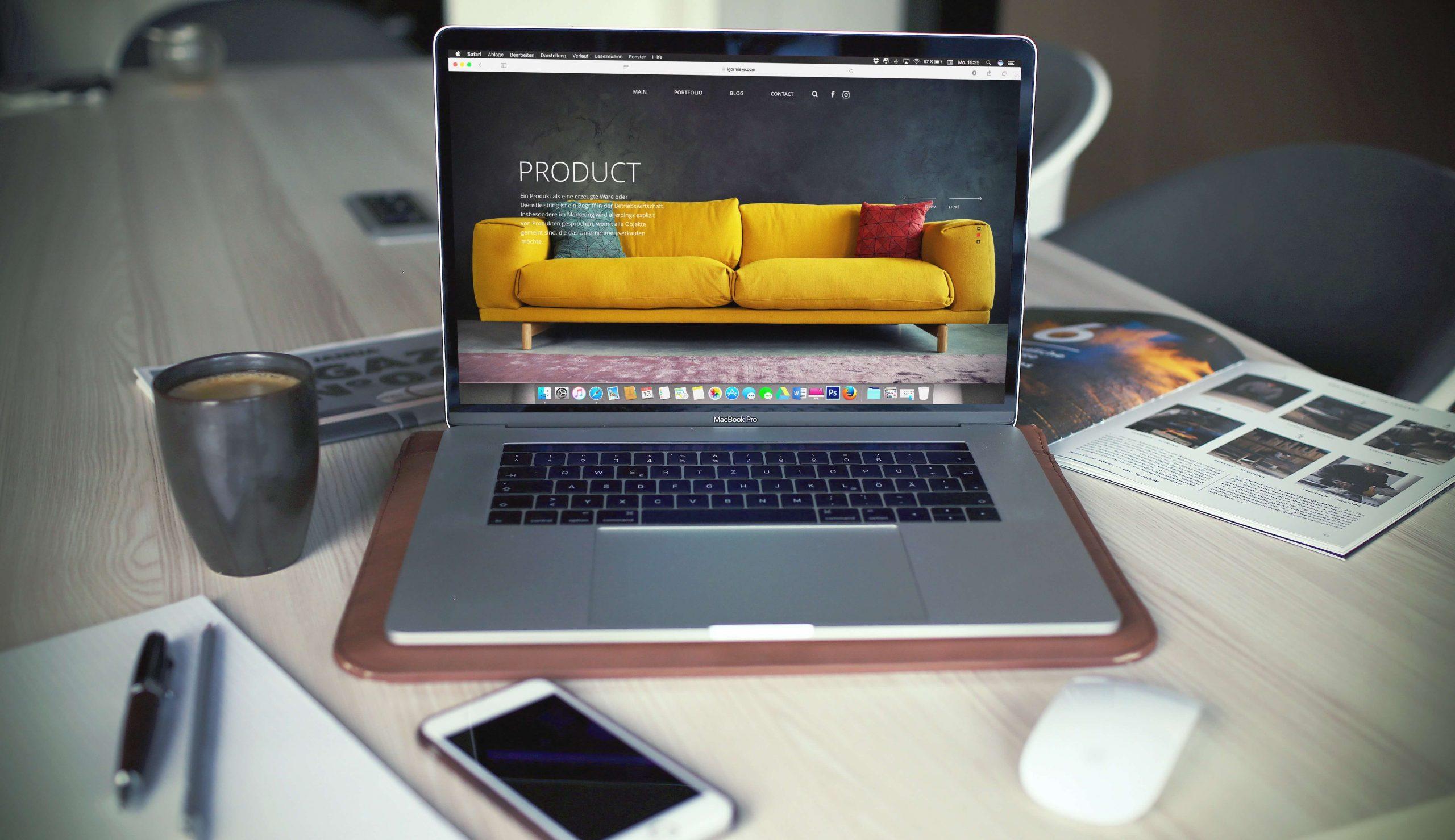 ecommerce-website-testing