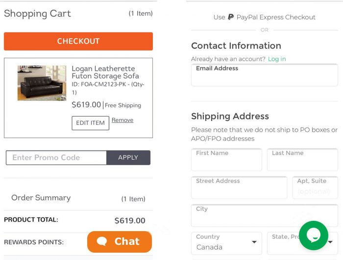 magento-2-checkout-custom-field