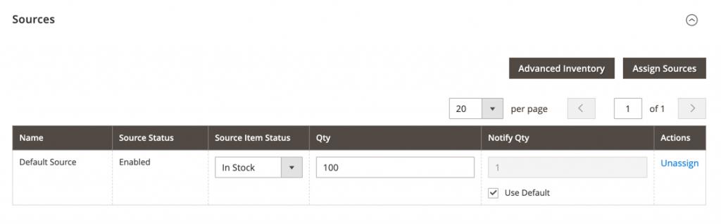 setting-quantity-in-magento-2-configurable-product-stock-status