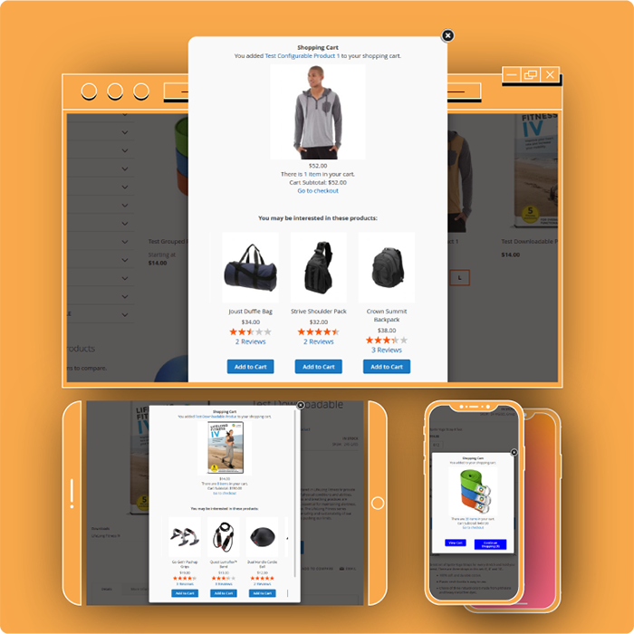 magento-2-ajax-add-to-cart-on-phone-tablet