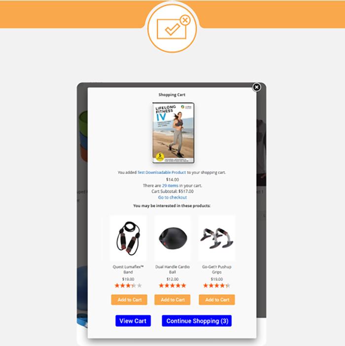 magento-2-ajax-add-to-cart-on-website