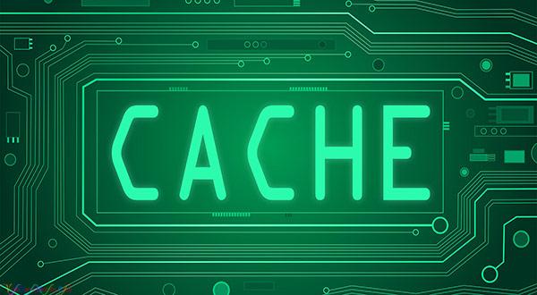 magento-2-cache