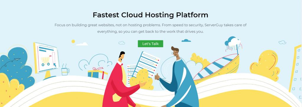 magento-2-hosting-server-guy