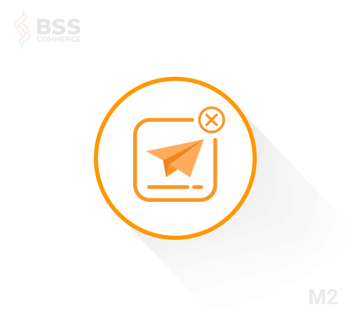 magento-2-popup-bsscommerce