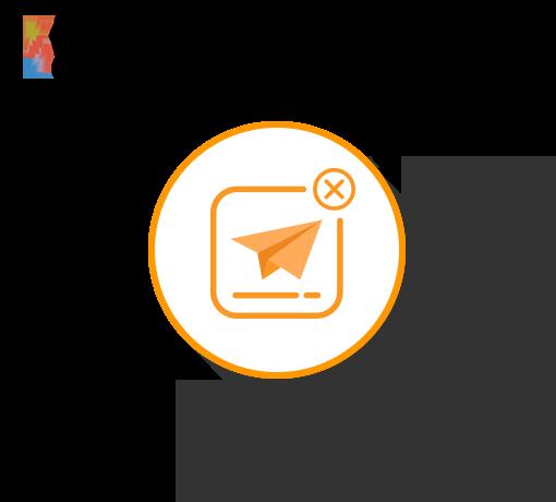 magento-2-popup