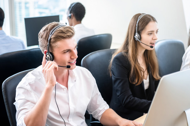 magento-2-sales-customer-care