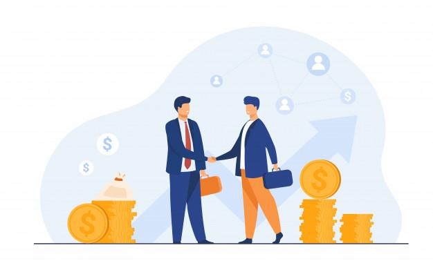 magento-2-sales-rep-price-negotation
