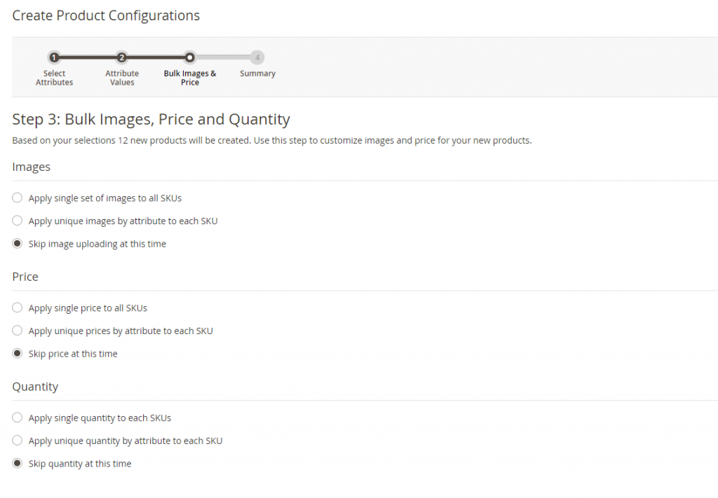 magento-2-show-out-of-stock-configurable-product-child-qty