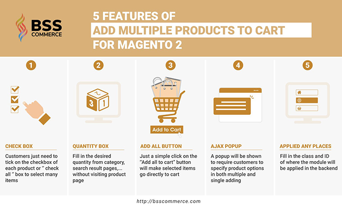 magento-add-multiple-products