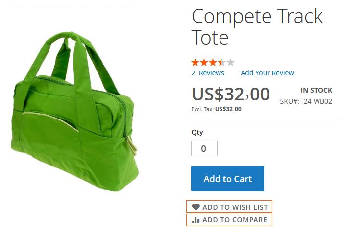 magento-add-to-wishlist-save-shopping-cart