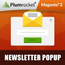 newsletter-popup-plumrocket