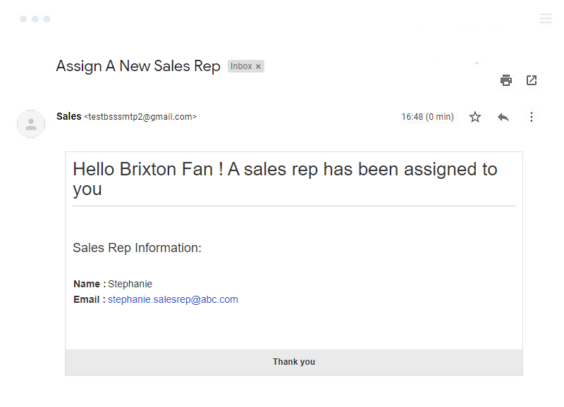 notify-customers-of-the-assigned-sales-rep_1_2