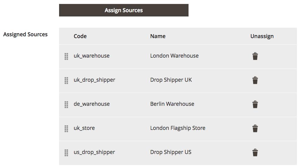 assign-source-priorities