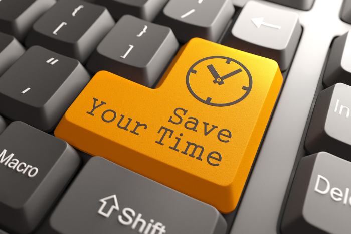 time-saving-order-magento