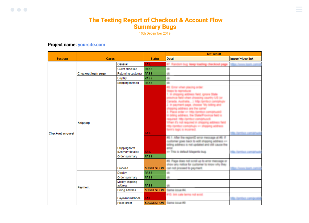 usability-testing-report