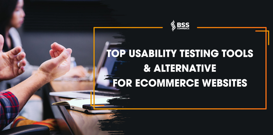 usability-testing-tools-for-websites