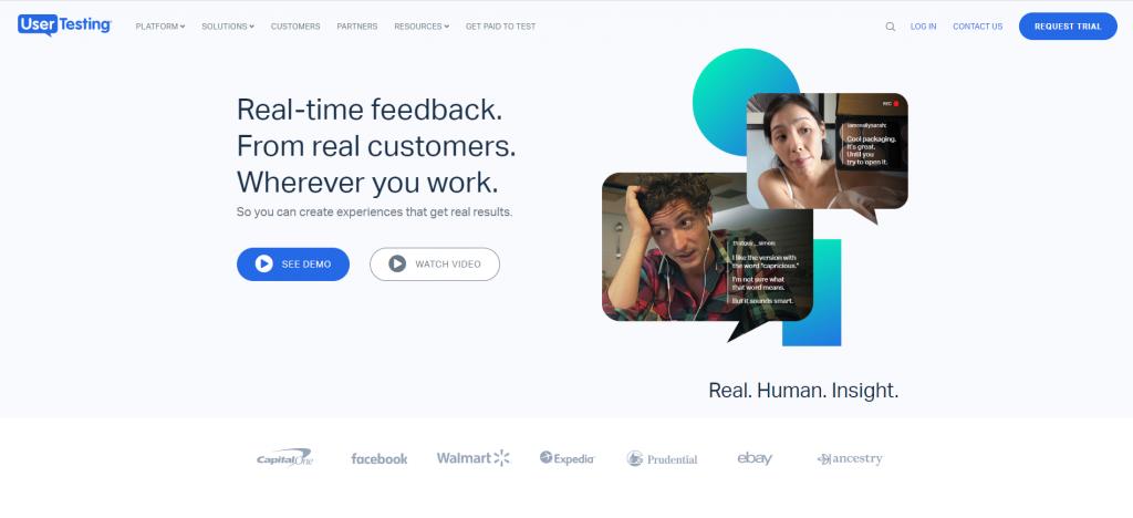 usertesting-tool
