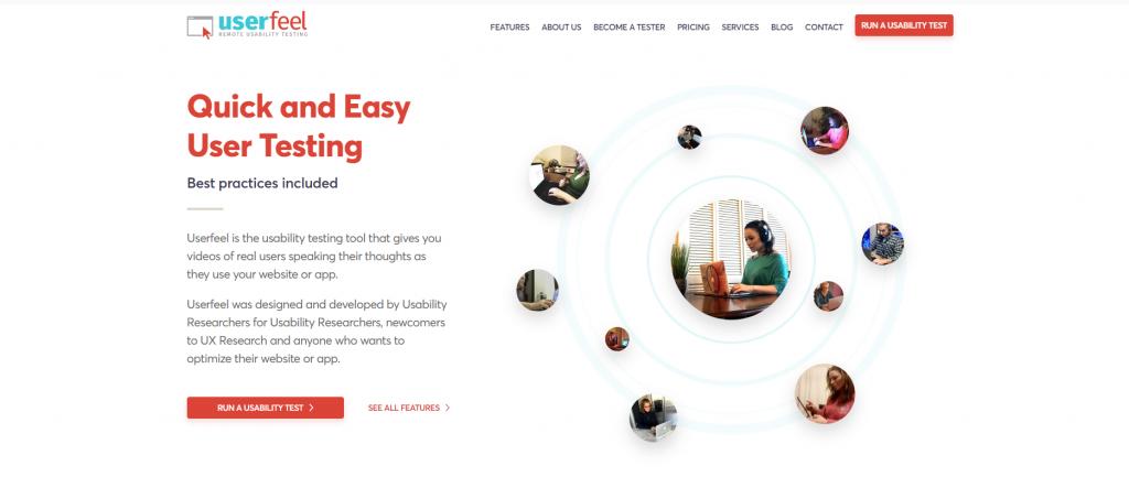 web-usability-testing-tool