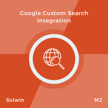 custom-search-integration