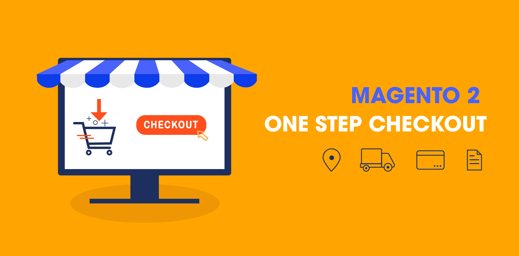 magento-2-one-step-checkout-feature-image