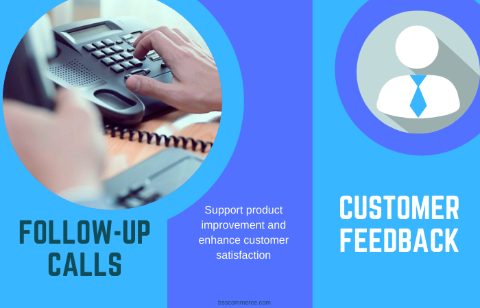 customer-data-management-calls-and-feedback