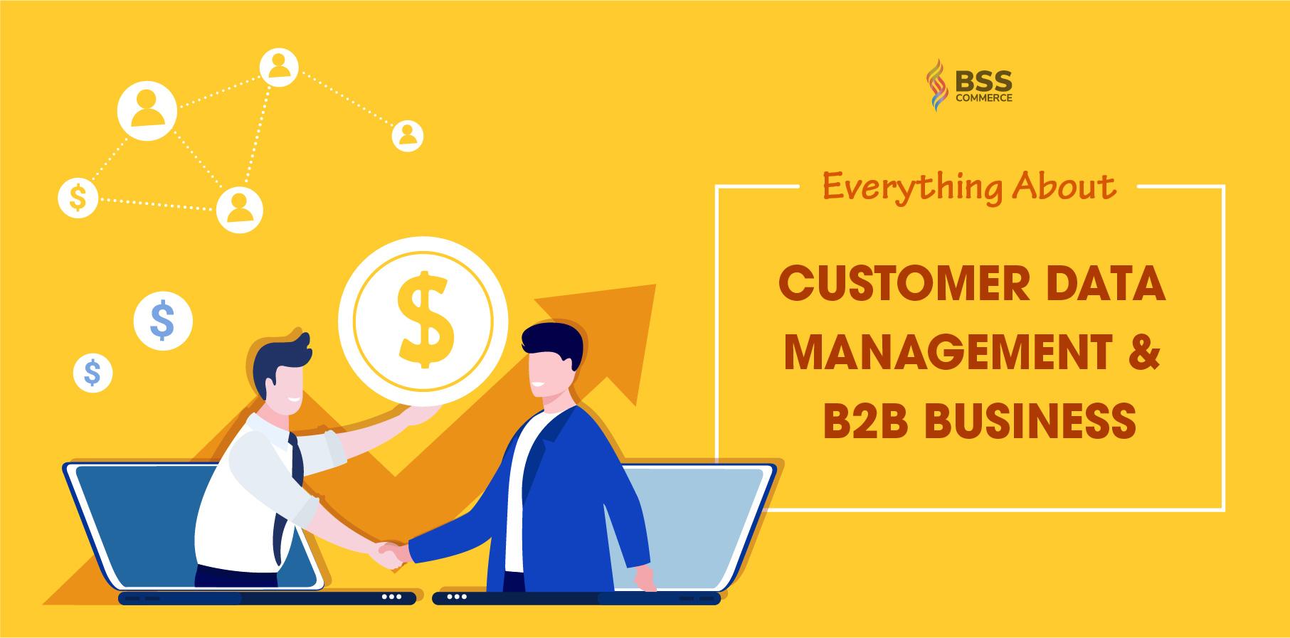 customer-data-management-featured-image