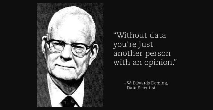 customer-data-quotes