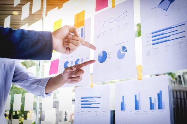 cutomer-data-management-analyze