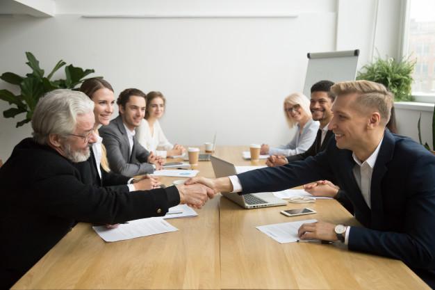 cutomer-data-management-negotiation
