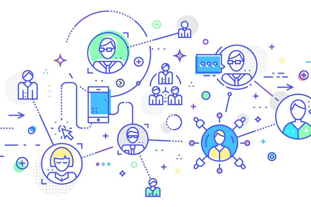 cutomer-data-management-process