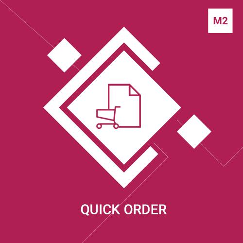 dcakp-magento-2-quick-order