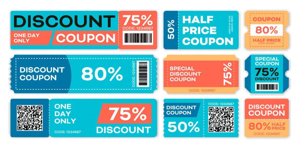 discount programs