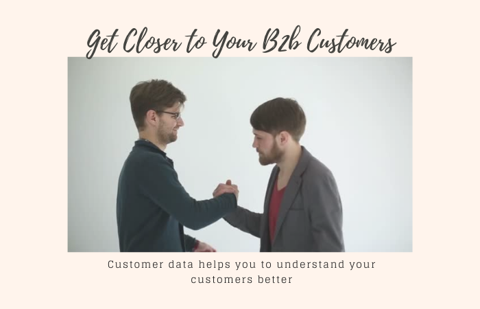 get-closer-to-customers