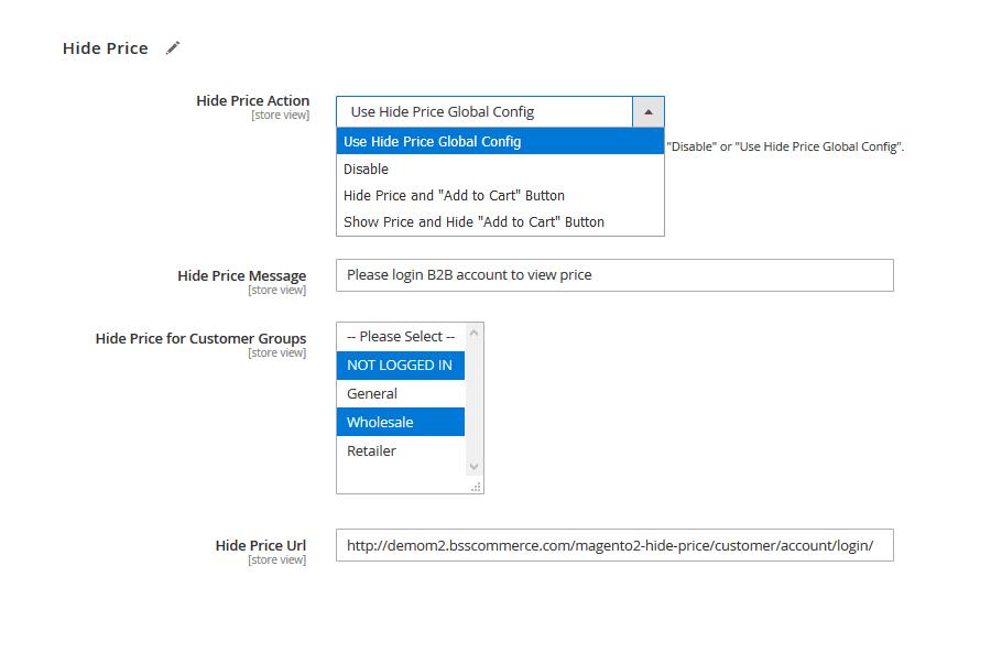 hide_price_per_product_settings