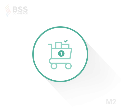 maogento-2-one-step-checkout-extension-icon